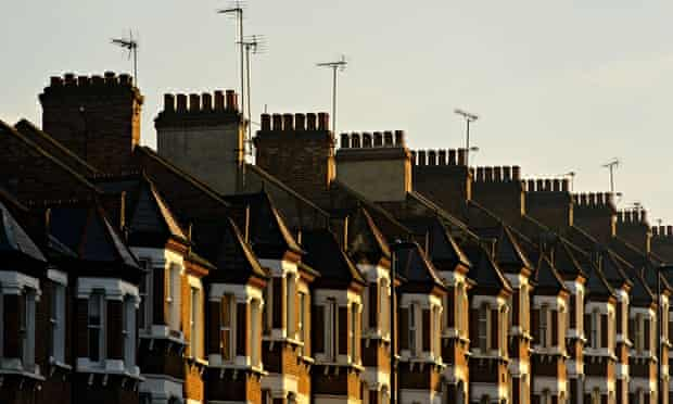 Mortgage approvals down