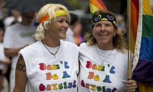 Florida gay marriage