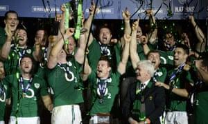 Six-nations-Ireland