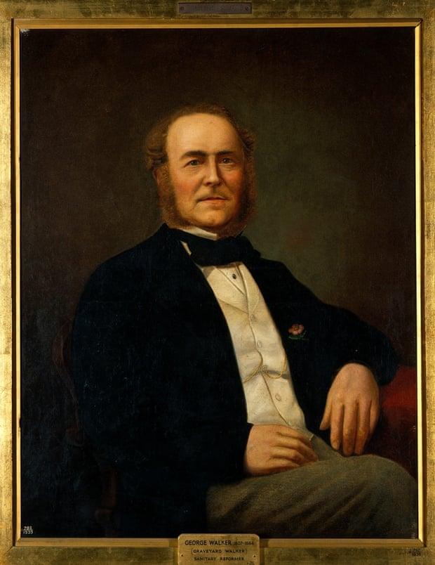 George (