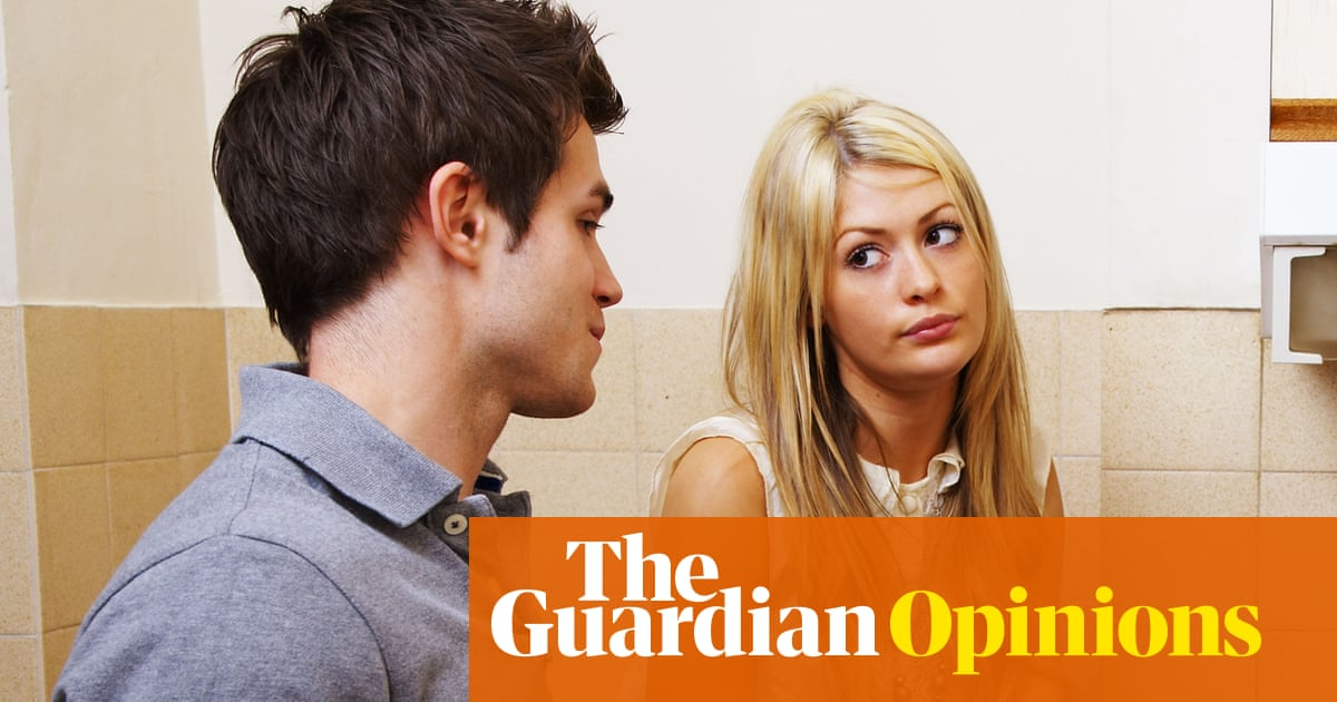 what to do when your ex is dating another girl