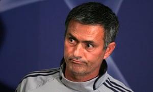 Jose-Mourinho-analytics