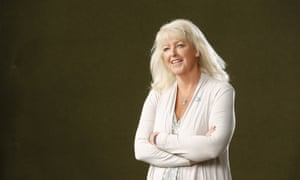 Scottish author Lesley Riddoch declined to stand on a joint SNP ticket after the party allowed non-members to run for election.