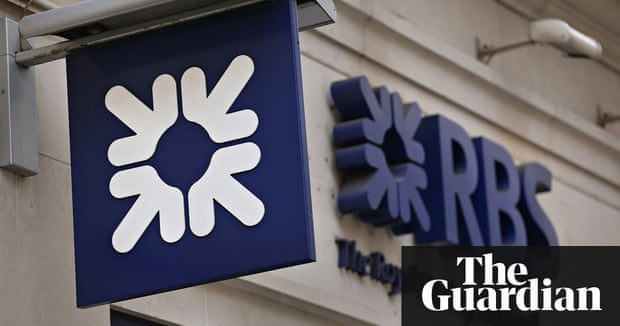 RBS to suggest peer-to-peer lending to rejected business loan ...