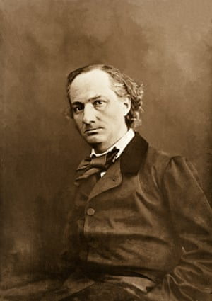 baudelaire essay on wagner To speak of music as ineffable is to invoke a prevalent musical ideology, one that has understandably come under critical pressure in recent scholarship yet we.