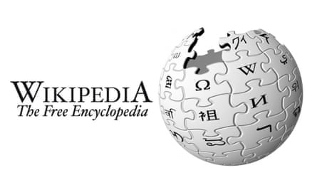Wikipedia editors have been banned from topics relating to gender and sexuality.