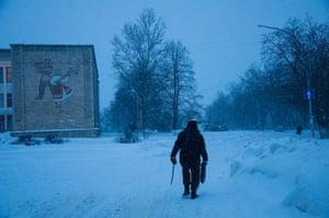 Transnistria 14