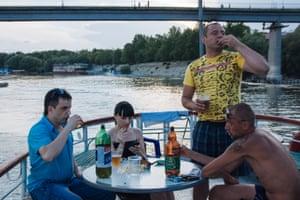 Transnistria 16