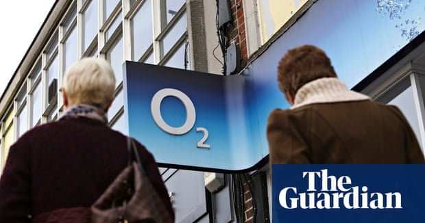 o2 speed dating