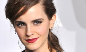17 Jan 2015 --- Archive photos 86th Annual Academy Awards, held at the Hollywood & Highland Center in Hollywood, CA. Pictured: Emma Watson --- Image by   Photo Image Press/Splash News/Corbishollywood caEmma Watson