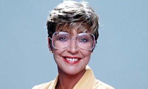 Coronation Street say goodbye to Deirdre Barlow - Here are her best bits  from over the years (pictures)