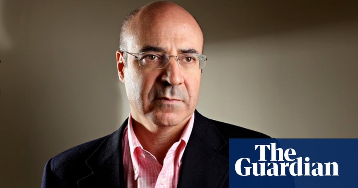 Bill Browder The Kremlin Threatened To Kill Me Russia The Guardian