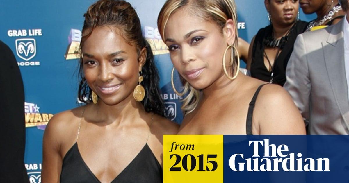 Tlc New Album 2020 TLC raise $430,000 for new album | Music | The Guardian