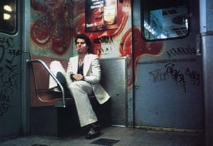 Saturday Night Fever, 1977