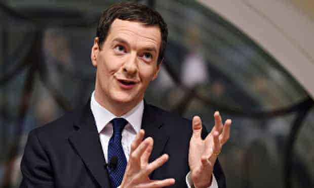 George Osborne says his pensions revolution will give more choice, but experts are urging caution.