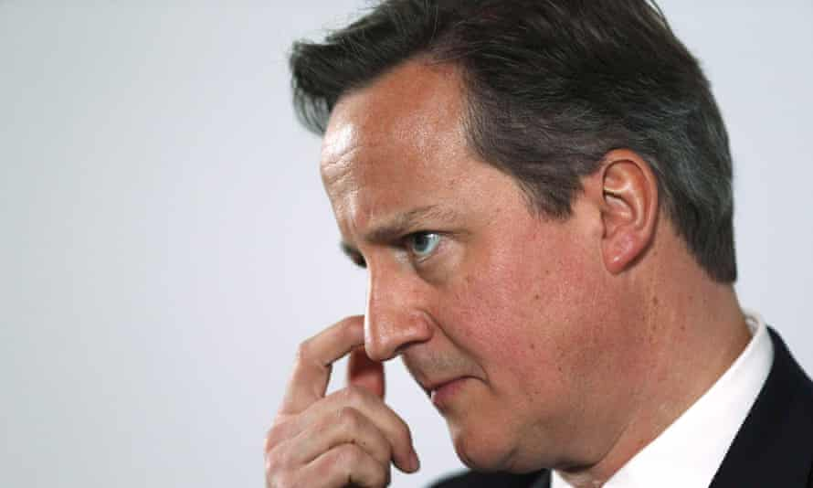 David Cameron is wrong to champion ISPs in their attempts to make the web child-safe, say charities.