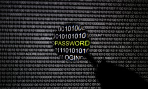 Axa aims to sell cyber attack insurance in the UK.