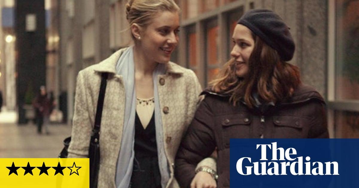 Sundance 2015 review: Mistress America – Noah Baumbach and