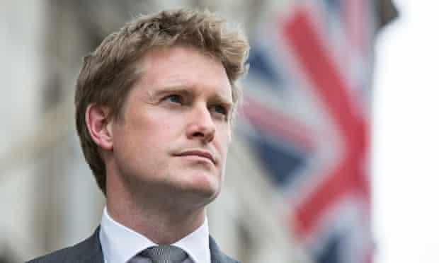 Shadow education secretary Tristram Hunt said the Coalition's education policies were undoing the go