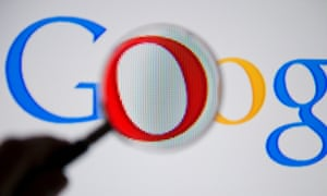 Google told WikiLeaks it had been unable to say anything about the Justice Department warrants as a gag order had been imposed.