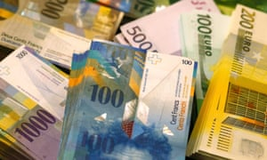 TransferWise aims to make foreign exchange cheaper than ever.