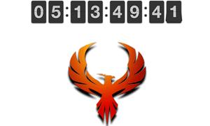 Pirate Bay phoenix