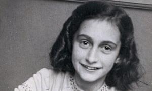 Anne Frank 21