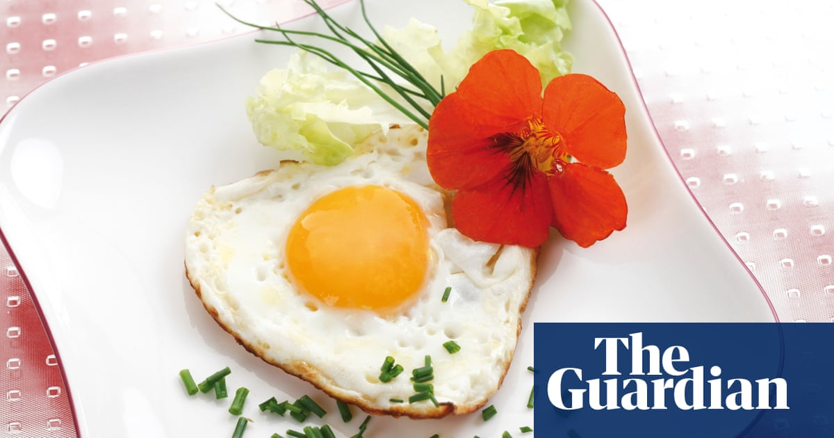 Why are we so obsessed with food trends?   Food   The Guardian