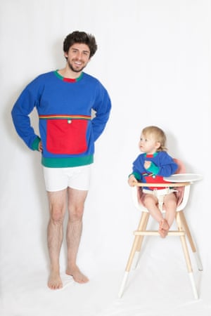 Kid Size Uk To Men S Uk