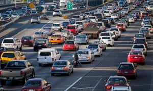The DEA database has the potential to track every driver's movements, the American Civil Liberties Union has warned.