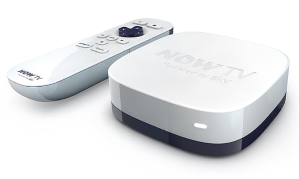 Which is the best streaming media box? | Technology | The