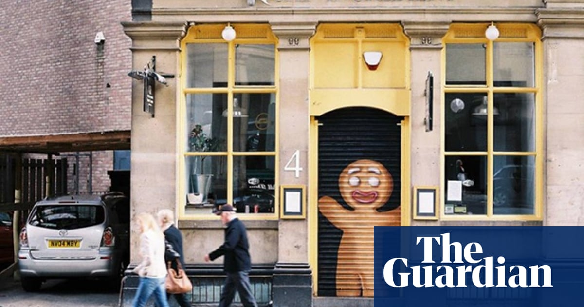 Top 10 Budget Restaurants And Cafes In Newcastle Travel