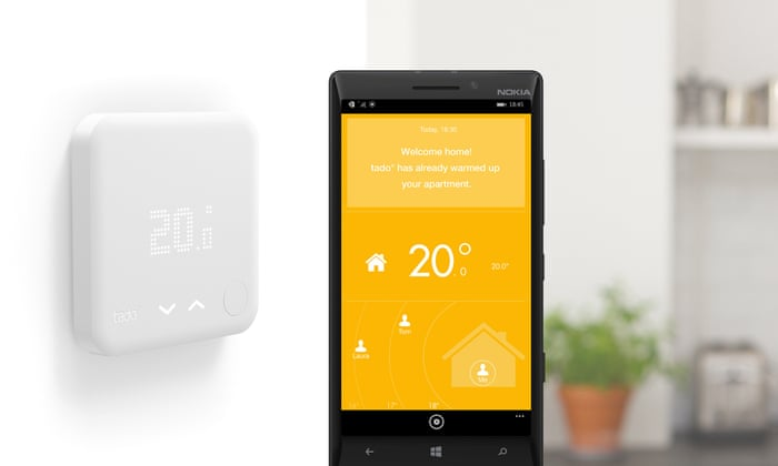 Smart thermostats reviewed which can save you the most smart thermostats reviewed which can save you the most environment the guardian asfbconference2016 Image collections