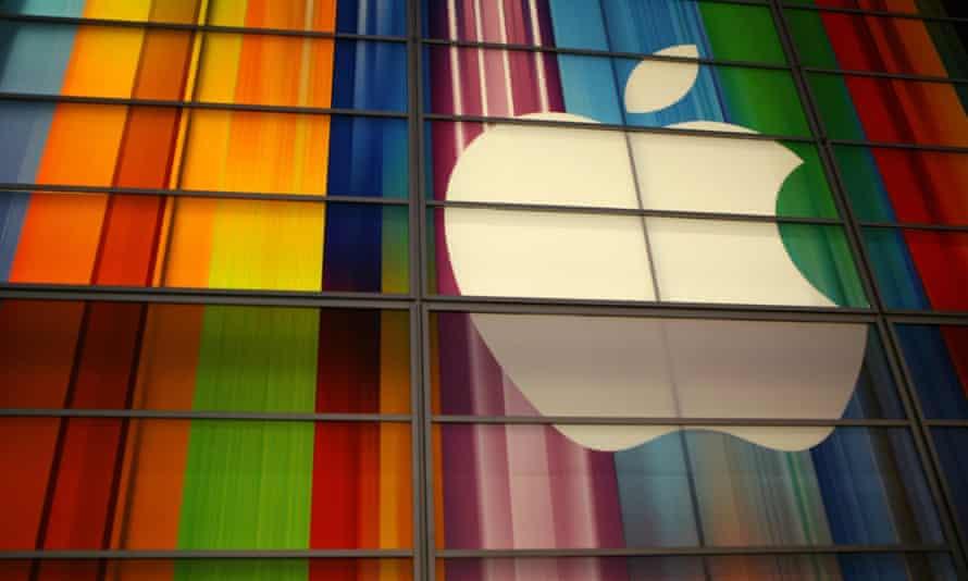 Apple's last quarter saw the largest corporate profit ever. But what else did it teach us?