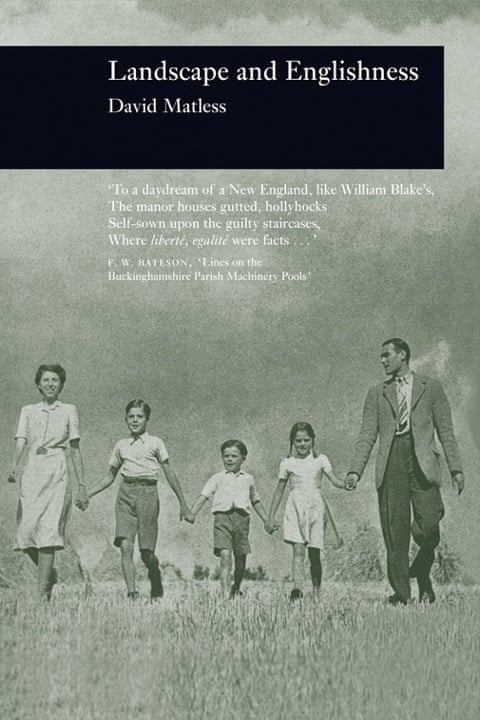 Helen Macdonald: the six books that made me | Books | The Guardian