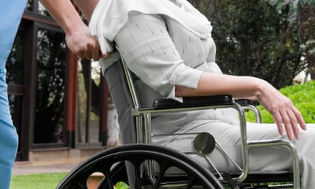 A study found that women with disabilities are more likely to experience domestic abuse than their able-bodied peers.