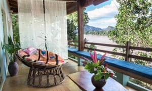 Top 10 hotels and B&Bs in Luang Prabang, Laos | Travel | The