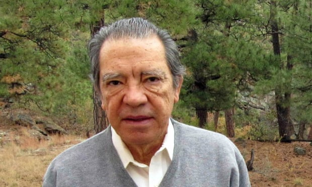 Former Los Alamos National Laboratory nuclear physicist Pedro Leonardo Mascheroni was sentenced to five years in prison after offering to help develop a nuclear weapon for Venezuela.