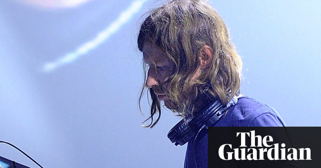 Aphex twin his soundcloud dump shows how musicians can shock and aphex twin his soundcloud dump shows how musicians can shock and delight music the guardian malvernweather Image collections