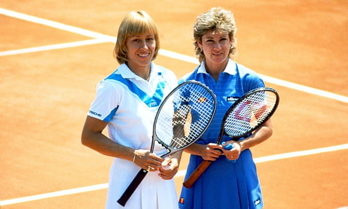 1984 Swedish Open