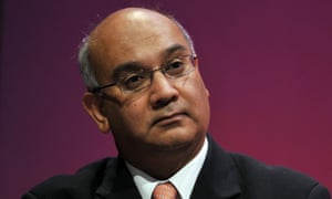 Child sex abuse victims say Keith Vaz's decision to publish the emails led to them receiving death threats