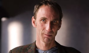 Will Self says cities offer walkers a gateway to the surreal.