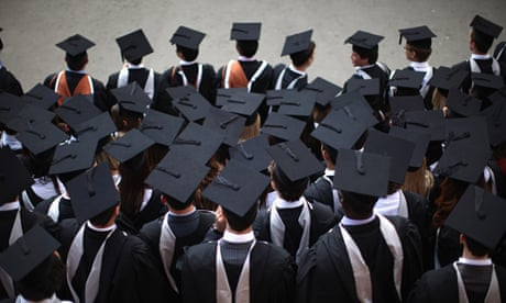 Is being a provisional student a bad thing?