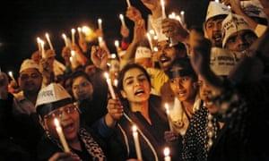 delhi rape uber