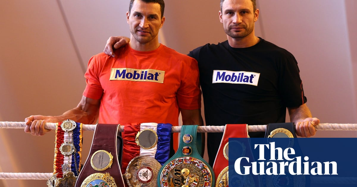 769f57ff Boxing loses credibility with every new champion. Can the sport be saved?