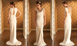 the isadora josephine and belle wedding dresses by sabina motasem