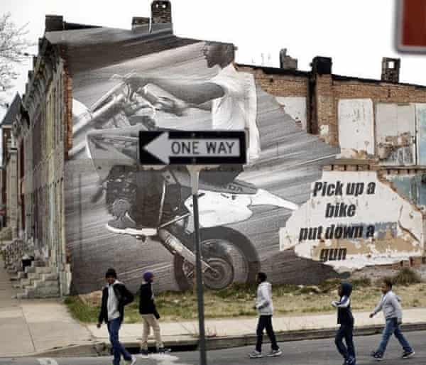 hego mural