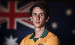 Interview: Injury devastation fires Robbie Kruse | Janek