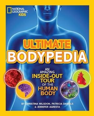 bodypedia