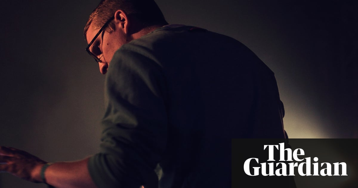 A blueprint for perfection plastic people remembered music a blueprint for perfection plastic people remembered music the guardian malvernweather Choice Image